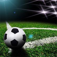 Fodboldture til udlandet